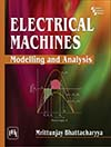 Electrical Machines Engineering books online